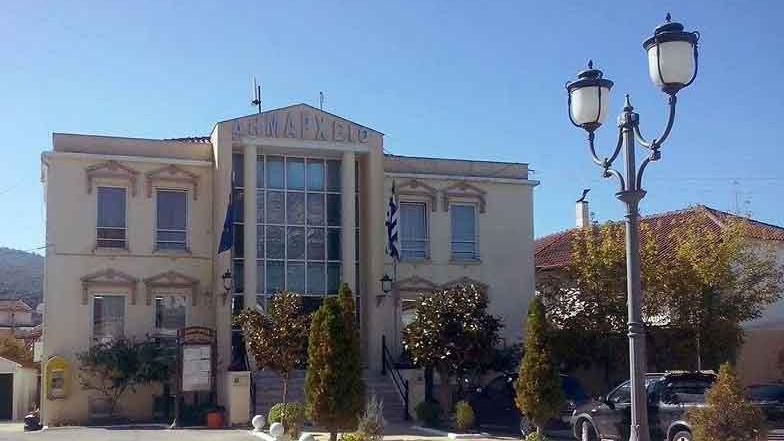 Πρέβεζα: Κάλεσμα της Γενικής Συνέλευσης του σωματείου εργαζομένων στο τουρισμό – επισιτισμό Πάργας