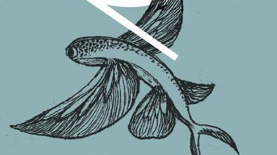 Ήγουμενίτσα: Παρουσίαση βιβλίου από τον Σύλλογο Υδατοκαλλιεργητών Θεσπρωτίας το Σάββατο στην Ηγουμενίτσα